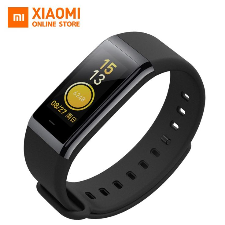 """Original Xiaomi Huami Amazfit SmartBand new version 50 meter waterproof 1.23""""  IPS LCD touch screen Weather detail Info reminder     Tag a friend who would love this!     FREE Shipping Worldwide     Buy one here---> https://onesourcetrendz.com/shop/tech-discovery/original-xiaomi-huami-amazfit-smartband-new-version-50-meter-waterproof-1-23-ips-lcd-touch-screen-weather-detail-info-reminder/"""