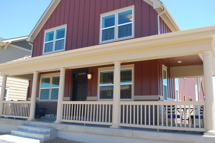 17 best images about solaris ii collection at stapleton on for Thrive homes denver