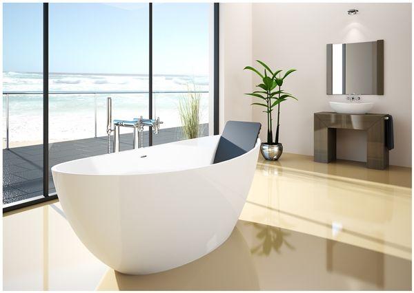 die besten 25 hoesch badewanne ideen auf pinterest. Black Bedroom Furniture Sets. Home Design Ideas