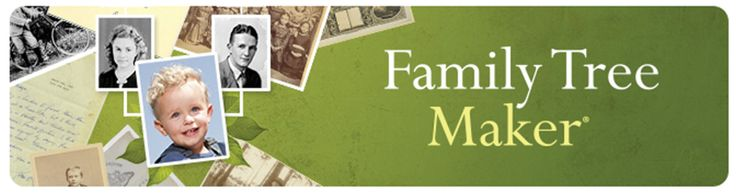 An Update on the Future of Family Tree Maker - Genealogy & History News