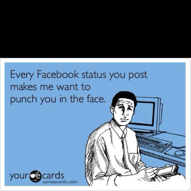 : Real People, People Y, The Face, Some People, Haha So True, People Posts