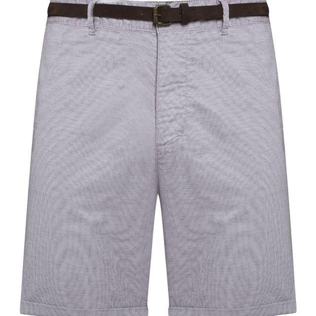 Short Gris Chino  Categoría:#pantalones_cortos_hombre #pantalones_hombre #primark_hombre #ropa_de_hombre en #PRIMARK #PRIMANIA #primarkespaña  Más detalles en: http://ift.tt/2F8k1Ok