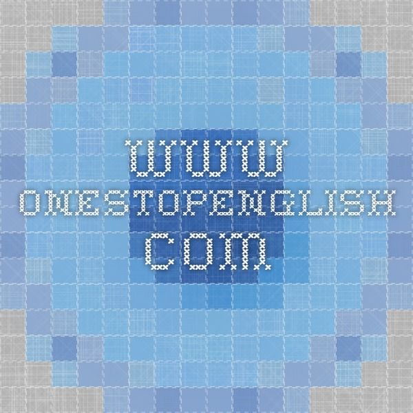 Interactive phonemic chart: UK by Adrian Underhill ...