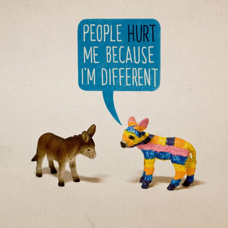 awwww :(: Mean People, Quotes, Candy, Graphics Design, Donkeys, Funnies Images, The Secret, Toys Stories, So Sad