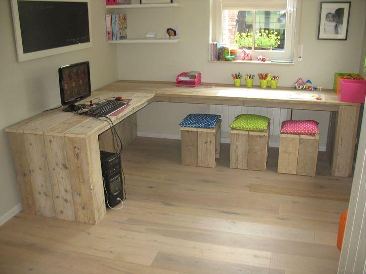 Creative Rooms Facebook Valencia