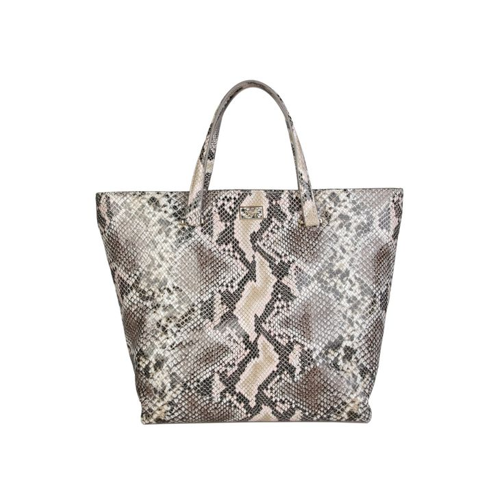 Cavalli Class – C00PW16C45E2  S/S Collection women's bag handbag has 2 handles, zip fastening, removable shoulder strap and a dust bag. Inside it, there are zipped pocket and patch pocket. It's outside and lining composed of leather and 100% CO, respectively. It is of size 37,5*29*12,5 cm.  https://fashiondose24.com