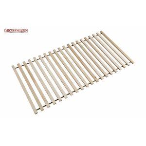 Zobrazit detail zboží: Pevný dřevěný rošt -vyrobený z bukové překližky (Rošty)
