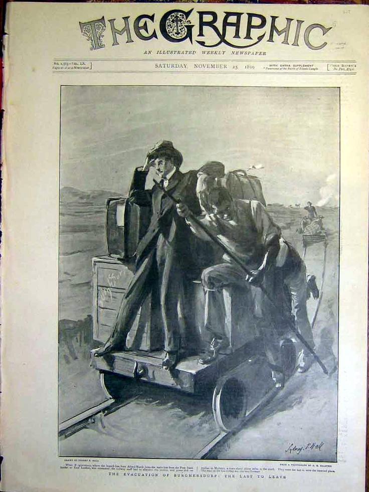Noember 1899