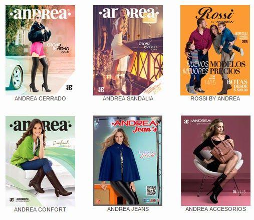 catalogos-zapatos-andrea-otono-invierno