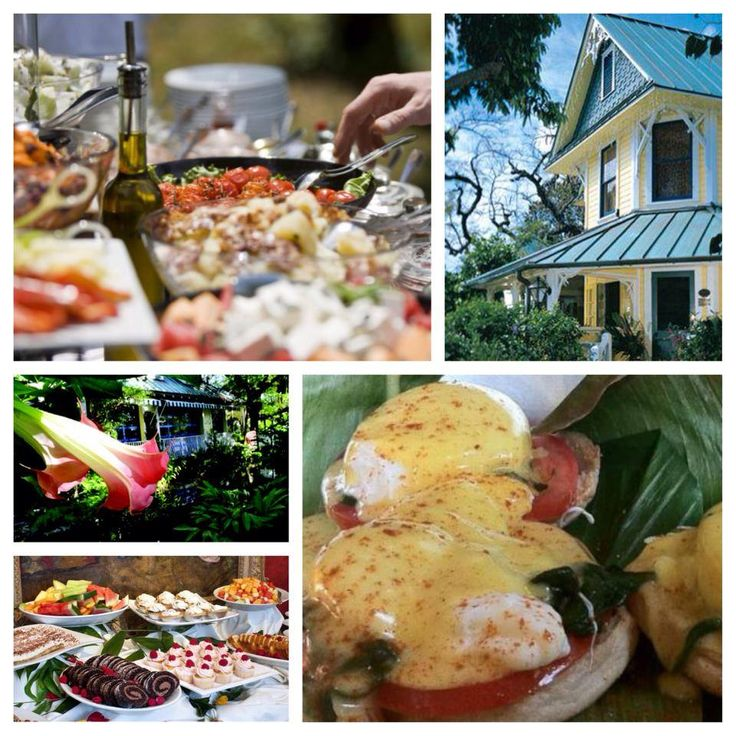 15 Best Palm Beach County A Guide To Happy Hours Live Entertainment And Food Wine Specials