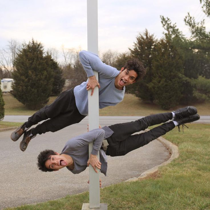 100+ Ideas To Try About Lucas And Marcus Dobre