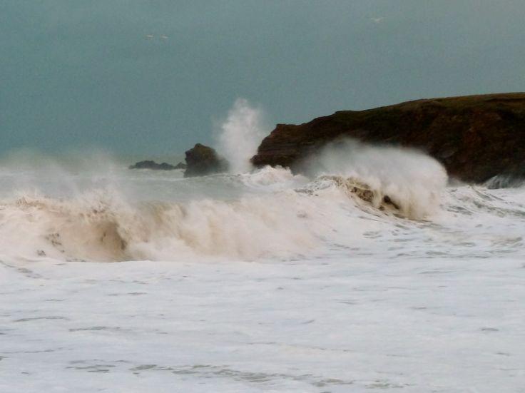 Hercules storm Feb 2014