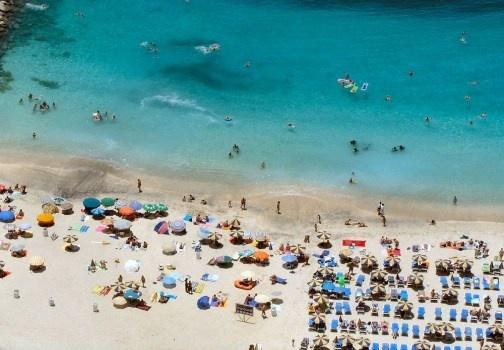 Gran Canaria - Una guida alla città di Las Palmas, la più grande delle Canarie. Le spiagge di Gran Canaria e gli hotel dove dormire. http://www.marcopolo.tv/spagna/gran-canaria-guida-canarie