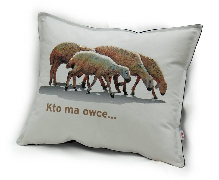 pillows by MOLE, Decorative Pillow, Pillow Covers, Throw Pillow