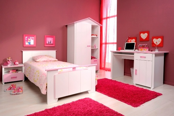 bedroom furniture sets pastel nail art and nautical theme bedrooms