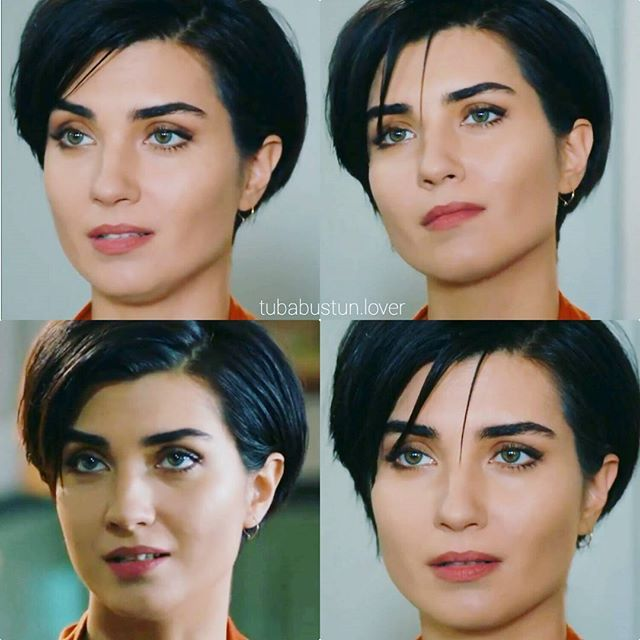 Sühan @tubabustun.official #tubabüyüküstün #tubabuyukustun #tuba_büyüküstün #tuba_buyukustun #suhan #sühankorludağ #beautiful #cesurvegüzel #cesurveguzel #theboldandthebeautiful #beauty #gorgeous #asi #karaparaask #elif  #karaparaaşk #greeneyes  #perfection #love #cute #actress #style #stylish #amazing #famous #adorable #توبا_بويوكستون #مسلسلات_تركية #مسلسلات_تركيه #العشق_الاسود