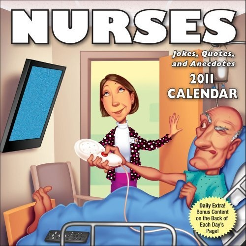Nurses Decorations Nurse Style Nurse Humor Nurses: 17 Best Images About Medical Crafts And Gifts On Pinterest
