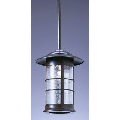 "Newport Lantern by Arroyo Craftsman/Wayfair: 18.75""W $1,011.93"