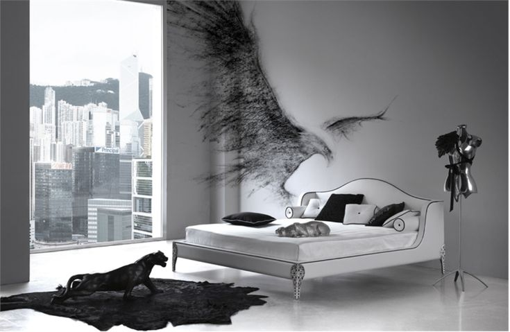 Bedroom Decorating : Gothic Style Bedding Victorian Gothic Home Decor Grey Bedroom Designs Modern Bedroom Designs Gothic Dining Room Gothic Bedroom Design Bedroom Design' Black Gothic Bed' Bedroom Decoration also Bedroom Decoratings