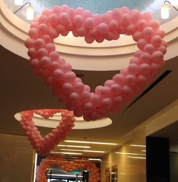 Balónková výzdoba | BALONKY .CZ