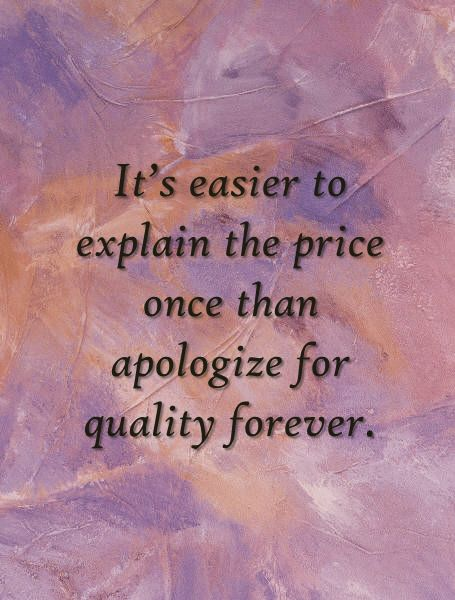 Best Sales Quotes Images On   Sales Quotes Thoughts