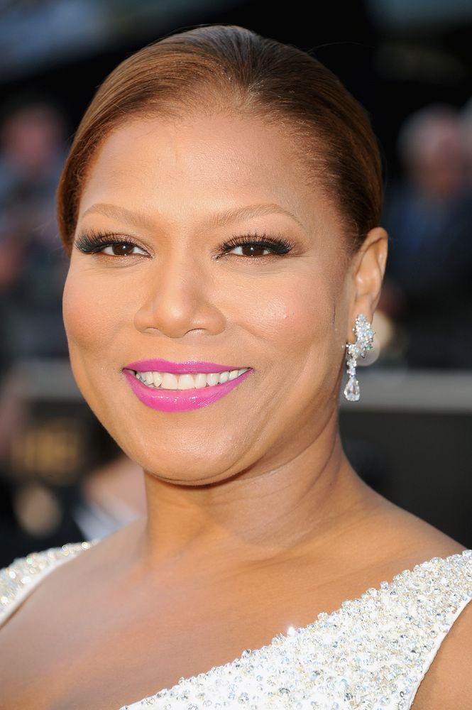 124 best Red Carpet Looks images on Pinterest | Oscars hair, Hair ...