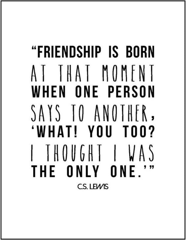 Literary Quotes About Friendship Magnificent The 25 Best Squad Quotes Friendship Ideas On Pinterest  Best
