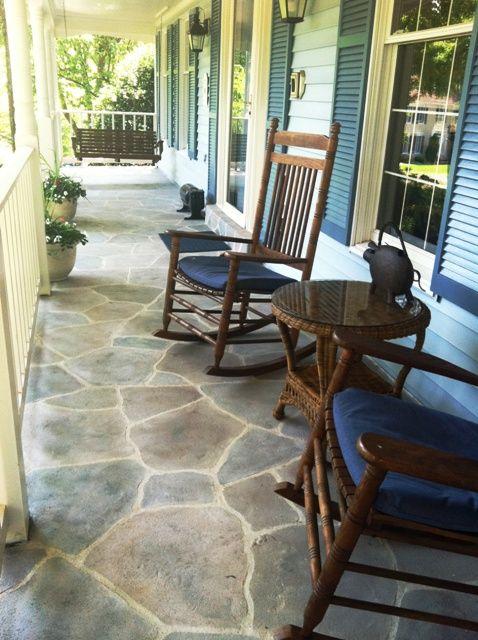 81 Best Patios Images On Pinterest Decks Backyard Patio