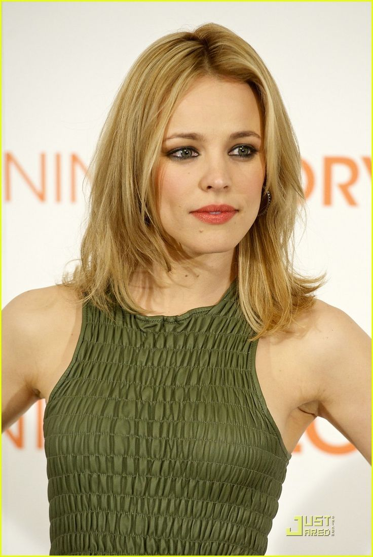 1000+ ideas about Rachel Mcadams Hair on Pinterest | Hair ... Rachel Mcadams