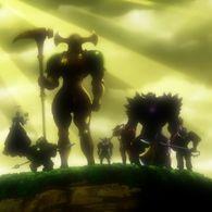 Seven Deadly Sins - Nanatsu no Taizai Wiki - Wikia
