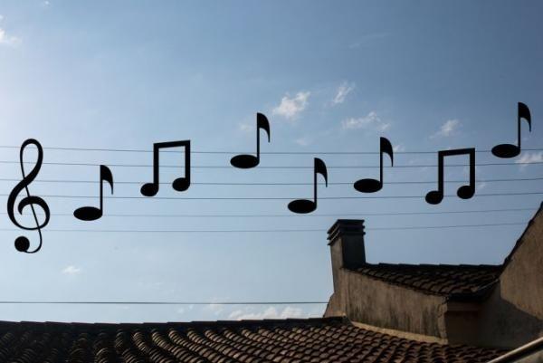 un site pour télécharger gratuitement et légalement de la musique