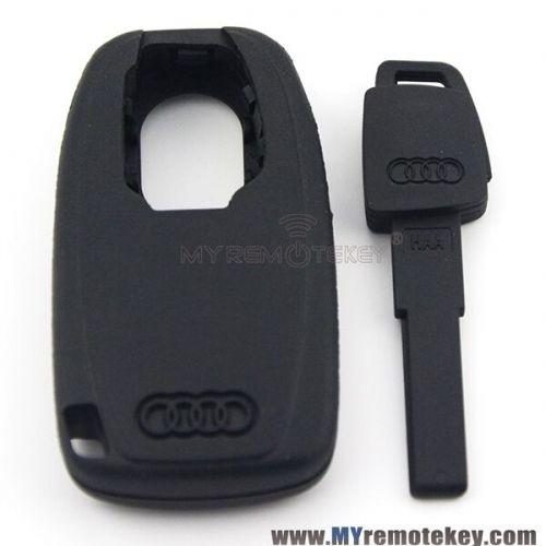 8 best Audi remote key,Audi smart key,Audi key s,Audi flip key ... Plastic Emergency Key Audi A on lexus is300 key, honda accord key, subaru wrx key, chevrolet spark key, lexus ls 430 key, mercedes c250 key, land rover lr3 key, bmw 1 series coupe key, mitsubishi outlander key, lexus es300 key, mitsubishi galant key, 2006 audi key, dodge challenger key, audi s3 key, audi allroad key, porsche boxter key, mercedes c230 key, bmw 528i key, porsche 928 key, audi cabriolet key,