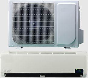 25 Best Ideas About Solar Powered Air Conditioner On