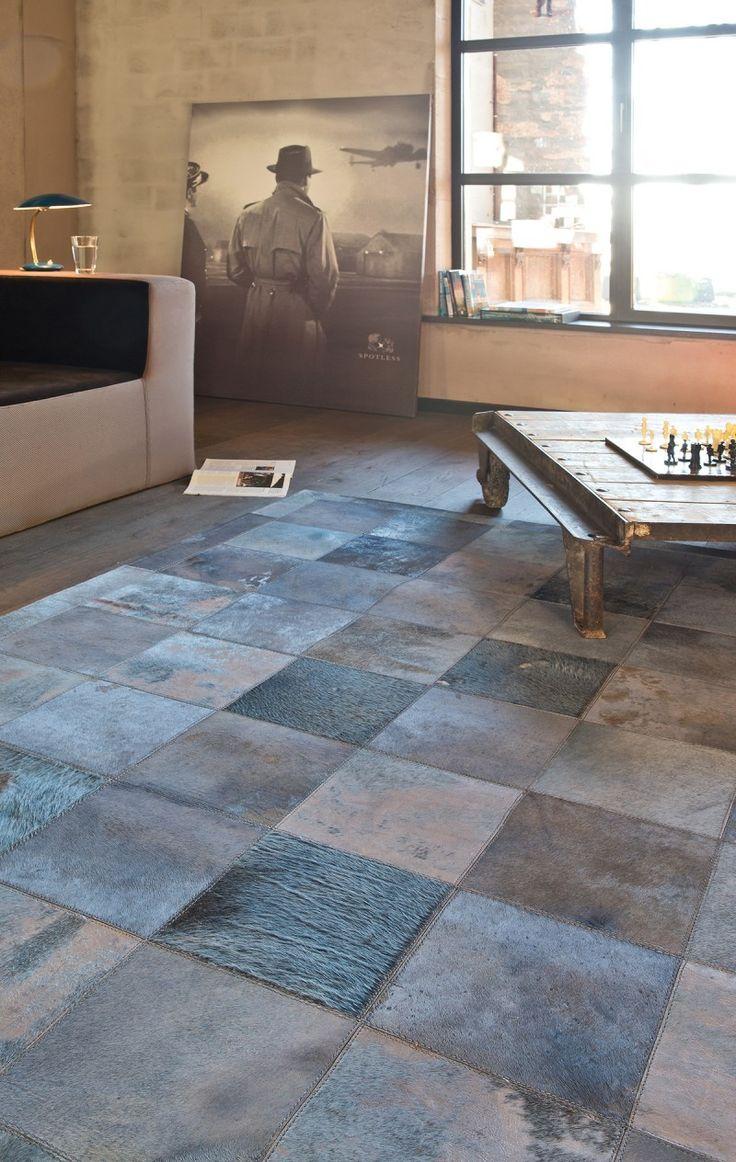 49 besten teppiche im wohnzimmer - inspiration bilder auf, Wohnzimmer dekoo