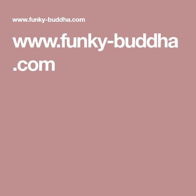 www.funky-buddha.com