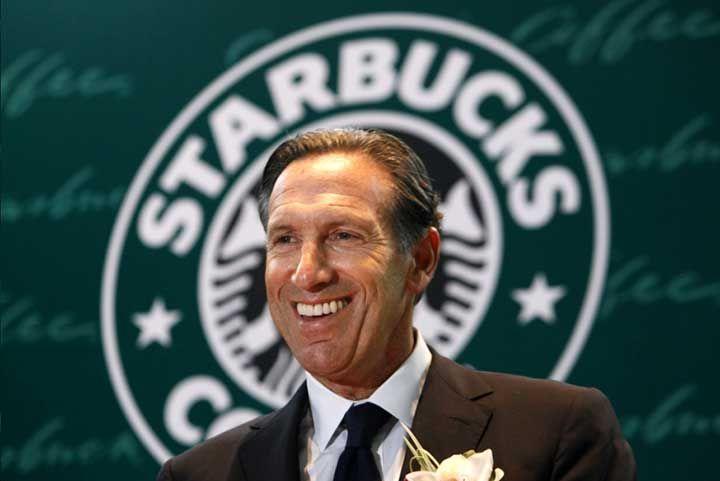 """През 1971 г., в историческия Пайк Плейс Маркет, в Сиатъл отваря врати първото кафене от веригата Starbucks  . Името е от романа на Хърмън Мелвил, Моби Дик. Морското название се оказва подходящо за компания, която внася и предлага най-доброто кафе в света на """"измръзналите, жадни жители на Сиатъл"""" (Starbucks уеб сайт).  Четете още на: http://spisanievip.com/starbucks-12-uroka-po-business/"""