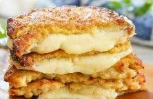 cauliflower-grilled-cheese-8(1)