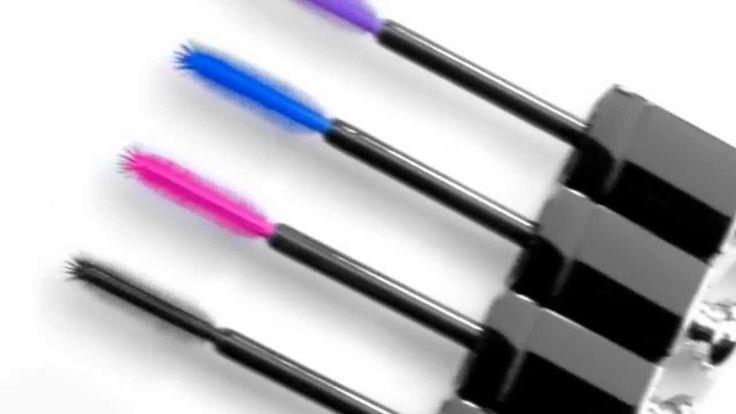 Dior Addict It-Lash »» http://www.fapex.es/dior/it-lash-mascara-para-dar-volumen-y-longitud-a-las-pestaas-y-para-separacion-entre-ellas/