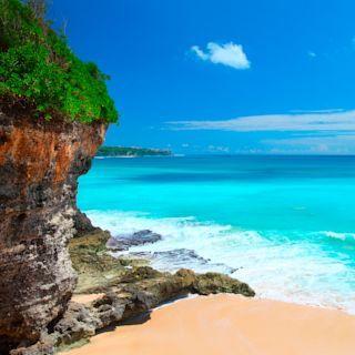 Booking.com: Villa Ali Agung, Pecatu, Indonesia -  Guest reviews. Book your hotel now!  www.villaaliagungbali.com