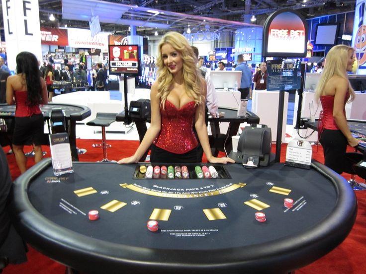 Best Casino Luckyred Online