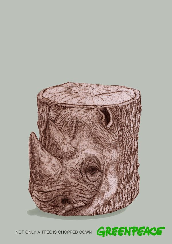 Falmouth University Illustration Student Emma Bevan