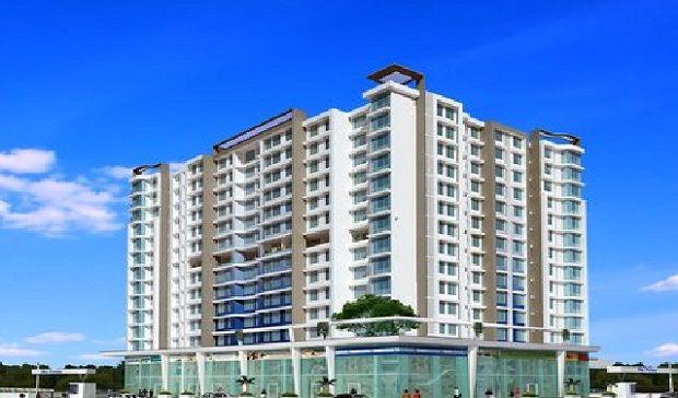 https://sites.google.com/site/newbabatundebabatunde/   Visit Website For Mumbai Tata Vivati Price  When new projects in mumbai having passes off due to so much! That more than possibleness than what you want in life!   Vivati Tata,Tata Vivati Mulund Mumbai,Vivati Mumbai
