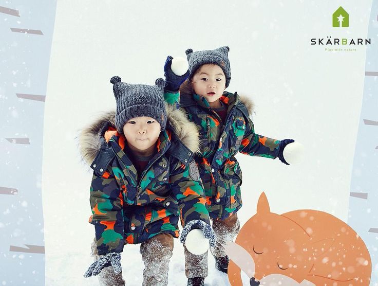 """`♡withtriplets。 on Twitter: """"[HD] 151008 Skarbarn Facebook Update Song's Triplets #SongTriplets http://t.co/Cr3mrVubSs http://t.co/1SC7sDjNrC http://t.co/q7WmBIPsE1"""""""