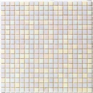 169 best Tilepaint images on Pinterest Home DIY and Glass tiles