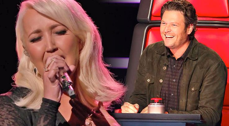 Country Music Lyrics - Quotes - Songs Little big town - Meghan Linsey Delivers A Stunning Performance of Little Big Town's 'Girl Crush' on The Voice (WATCH) - Youtube Music Videos http://countryrebel.com/blogs/videos/19176951-meghan-linsey-delivers-a-stunning-performance-of-little-big-towns-girl-crush-on-the-voice-watch