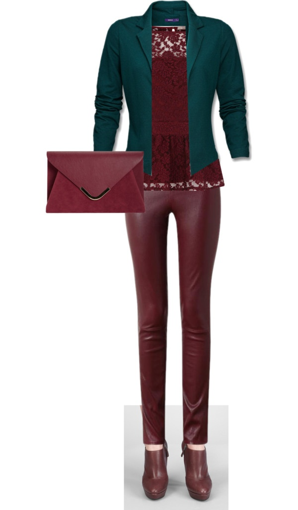 """""""Cocktail"""" by artofimage on Polyvore"""