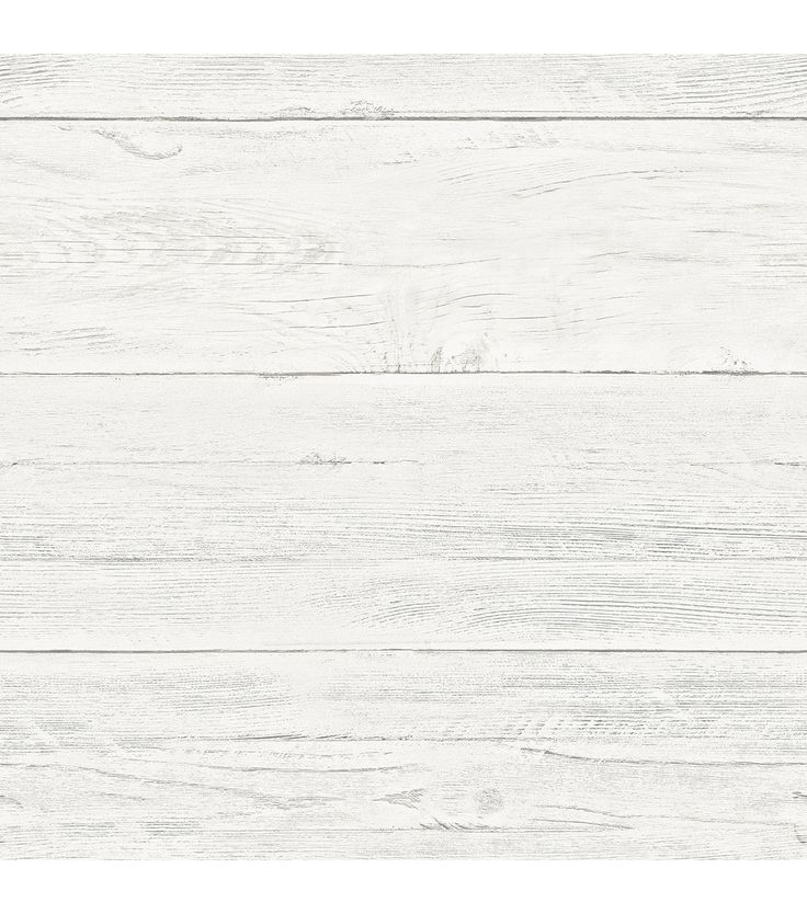 If youve always dreamt of having a white wood feature wall, this is the perfect wallpaper for you. The shiplap design has an aged appearance with subtle distressing for a tres chic reclaimed effect. T