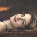 Kaylin - Natural Light