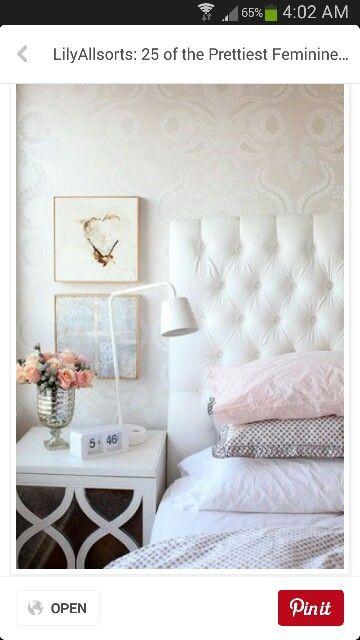 Grey Pink Interior Design Серый Розовый Дизайн Интерьера