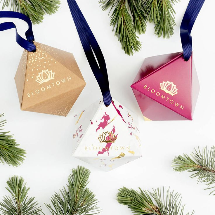 Are you interested in our Christmas decoration? With our Christmas stocking stuffers you need look no further.